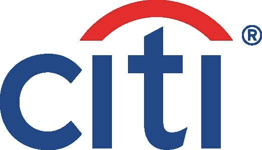Citibank Mortgage